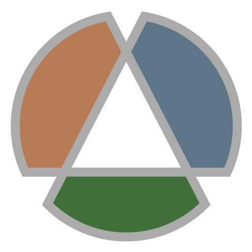 logomark_w512